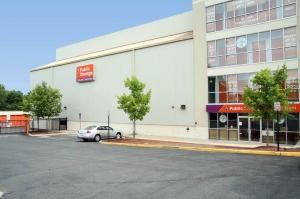 Image of Public Storage - Centreville - 14601 Lee Highway Facility at 14601 Lee Highway  Centreville, VA