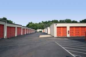 Image of Public Storage - Centreville - 14601 Lee Highway Facility on 14601 Lee Highway  in Centreville, VA - View 2