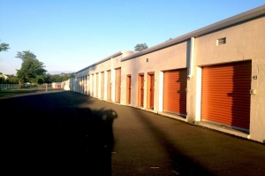 Image of Public Storage - Eatontown - 341 Highway 35 Facility on 341 Highway 35  in Eatontown, NJ - View 2