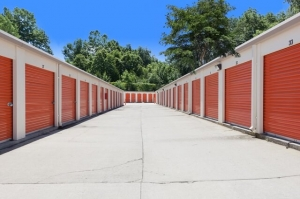 Picture 1 of Public Storage - Cincinnati - 3220 Westbourne Drive - FindStorageFast.com