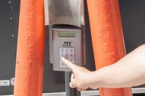 Public Storage - Cincinnati - 3220 Westbourne Drive - Photo 5