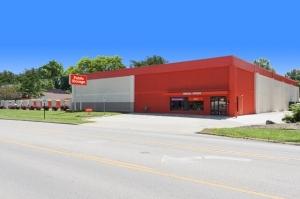 Image of Public Storage - Cincinnati - 3220 Westbourne Drive Facility at 3220 Westbourne Drive  Cincinnati, OH