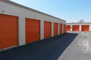 Image of Public Storage - Chesapeake - 1430 S Military Hwy Facility on 1430 S Military Hwy  in Chesapeake, VA - View 2