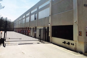 Image of Public Storage - Silver Spring - 10717 Hillwood Drive Facility on 10717 Hillwood Drive  in Silver Spring, MD - View 4