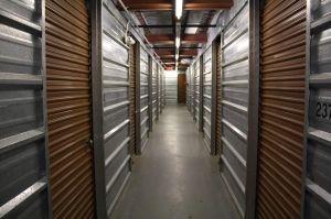 Image of Public Storage - Silver Spring - 10717 Hillwood Drive Facility on 10717 Hillwood Drive  in Silver Spring, MD - View 2