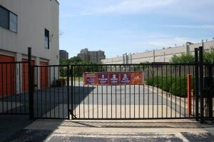 Public Storage - Rockville - 5420 Randolph Road - Photo 4