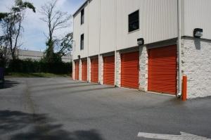 Public Storage - Rockville - 5420 Randolph Road - Photo 2