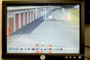 Image of Public Storage - Columbus - 4511 Eastland Drive Facility on 4511 Eastland Drive  in Columbus, OH - View 4