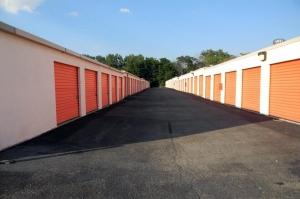 Image of Public Storage - Columbus - 4511 Eastland Drive Facility on 4511 Eastland Drive  in Columbus, OH - View 2