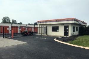 Image of Public Storage - Columbus - 4511 Eastland Drive Facility at 4511 Eastland Drive  Columbus, OH