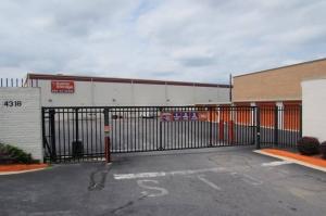 Image of Public Storage - Hyattsville - 4318 Kenilworth Ave Facility on 4318 Kenilworth Ave  in Hyattsville, MD - View 4