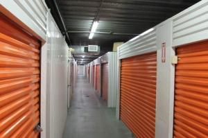 Image of Public Storage - Hyattsville - 4318 Kenilworth Ave Facility on 4318 Kenilworth Ave  in Hyattsville, MD - View 2