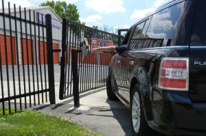 Public Storage - Dayton - 2120 Harshman Road - Photo 5