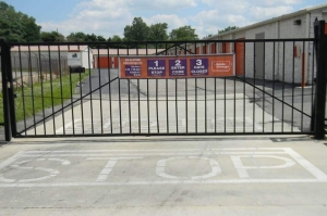 Public Storage - Dayton - 2120 Harshman Road - Photo 4