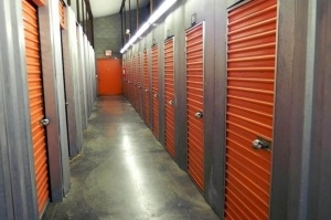 Public Storage - Dayton - 2120 Harshman Road - Photo 2