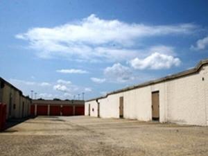 Image of Public Storage - Glen Burnie - 7130 E Furnace Branch Road Facility on 7130 E Furnace Branch Road  in Glen Burnie, MD - View 2