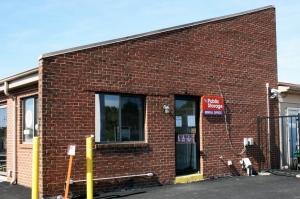 Image of Public Storage - Leesburg - 11 Lawson Road SE Facility at 11 Lawson Road SE  Leesburg, VA
