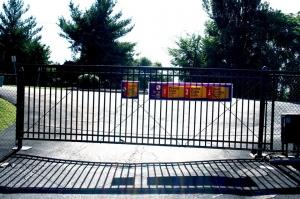 Image of Public Storage - Leesburg - 11 Lawson Road SE Facility on 11 Lawson Road SE  in Leesburg, VA - View 4