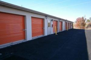 Image of Public Storage - Leesburg - 11 Lawson Road SE Facility on 11 Lawson Road SE  in Leesburg, VA - View 2
