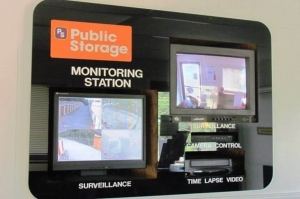 Image of Public Storage - Durham - 3933 N Duke Street Facility on 3933 N Duke Street  in Durham, NC - View 4