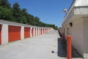 Image of Public Storage - Durham - 3933 N Duke Street Facility on 3933 N Duke Street  in Durham, NC - View 2