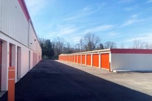 Image of Public Storage - Laurel - 3607 Fort Meade Road Facility on 3607 Fort Meade Road  in Laurel, MD - View 2