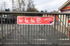 Public Storage - Liverpool - 7345 Oswego Road - Photo 4