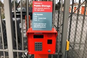 Public Storage - Liverpool - 7345 Oswego Road - Photo 5