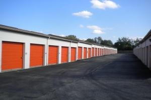 Image of Public Storage - Woodbridge - 1365 Old Bridge Road Facility on 1365 Old Bridge Road  in Woodbridge, VA - View 2