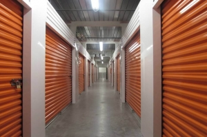 Image of Public Storage - Charlotte - 10621 Park Road Facility on 10621 Park Road  in Charlotte, NC - View 2