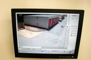 Image of Public Storage - Marietta - 680 Piedmont Road Facility on 680 Piedmont Road  in Marietta, GA - View 4
