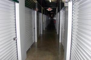 Image of Public Storage - Marietta - 680 Piedmont Road Facility on 680 Piedmont Road  in Marietta, GA - View 2