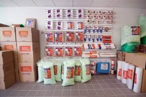 Image of Public Storage - Rockville Centre - 36 Merrick Road Facility on 36 Merrick Road  in Rockville Centre, NY - View 3