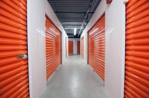 Image of Public Storage - Rockville Centre - 36 Merrick Road Facility on 36 Merrick Road  in Rockville Centre, NY - View 2