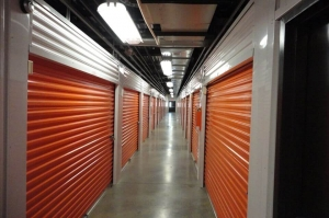 Image of Public Storage - Frazer - 49 Lancaster Ave Facility on 49 Lancaster Ave  in Frazer, PA - View 2