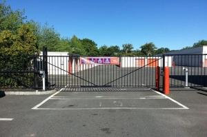 Image of Public Storage - Mountainside - 1062 US Highway 22 Facility on 1062 US Highway 22  in Mountainside, NJ - View 4