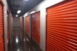 Image of Public Storage - Mountainside - 1062 US Highway 22 Facility on 1062 US Highway 22  in Mountainside, NJ - View 2