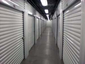 Image of Public Storage - Atlanta - 1506 Howell Mill Road NW Facility on 1506 Howell Mill Road NW  in Atlanta, GA - View 2