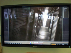 Image of Public Storage - Atlanta - 1506 Howell Mill Road NW Facility on 1506 Howell Mill Road NW  in Atlanta, GA - View 4