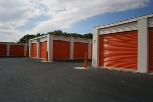 Public Storage - Virginia Beach - 3380 Holland Road - Photo 6