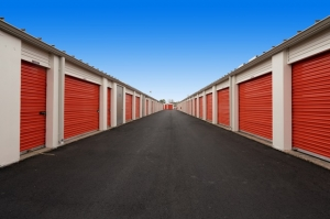 Image of Public Storage - Virginia Beach - 3380 Holland Road Facility on 3380 Holland Road  in Virginia Beach, VA - View 2
