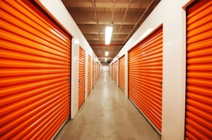 Image of Public Storage - Long Island City - 4920 Van Dam St Facility on 4920 Van Dam St  in Long Island City, NY - View 2