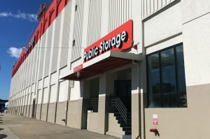 Image of Public Storage - Long Island City - 4920 Van Dam St Facility at 4920 Van Dam St  Long Island City, NY
