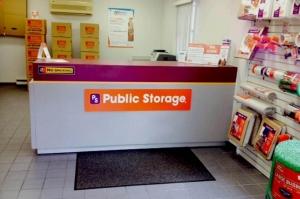 Image of Public Storage - Williamsville - 4871 Transit Road Facility on 4871 Transit Road  in Williamsville, NY - View 3