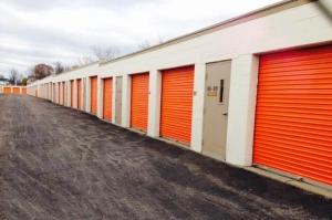 Image of Public Storage - Williamsville - 4871 Transit Road Facility on 4871 Transit Road  in Williamsville, NY - View 4