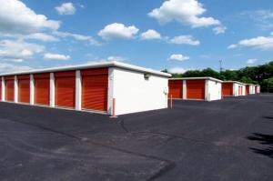 Image of Public Storage - Cherry Hill - 6 Dobbs Lane Facility on 6 Dobbs Lane  in Cherry Hill, NJ - View 2