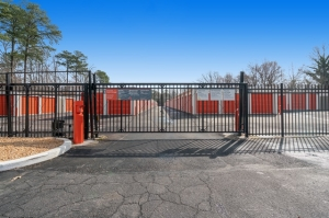 Image of Public Storage - Newport News - 13410 Warwick Blvd Facility on 13410 Warwick Blvd  in Newport News, VA - View 4