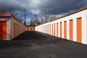 Image of Public Storage - Trenton - 68 Groveville Road Facility on 68 Groveville Road  in Trenton, NJ - View 2