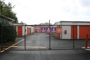 Image of Public Storage - Sterling - 1800 South Sterling Blvd Facility on 1800 South Sterling Blvd  in Sterling, VA - View 4