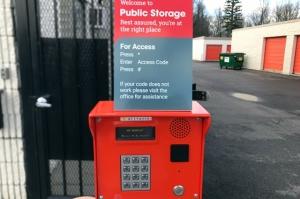 Public Storage - Amherst - 3671 Sheridan Drive - Photo 5